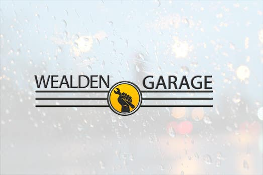 Contest Entry #12 for Design a Logo for Local Car Garage / Mechanic