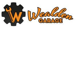 #6 for Design a Logo for Local Car Garage / Mechanic by hamt85