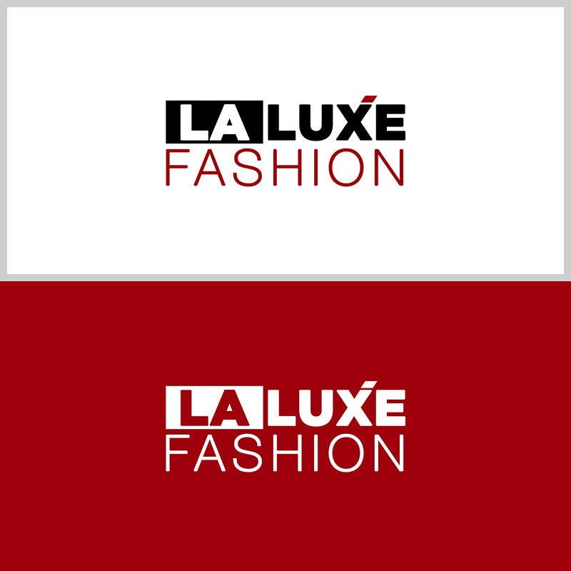 Contest Entry #35 for Design a Logo for Online women's Fashion store