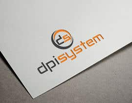 "#44 for Design a Logo for ""dpi system"" by LOGOMARKET35"