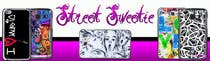 Contest Entry #21 for Banner Ad Design for homepage of mobile phone fashion site