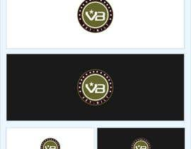 #96 cho Logo Design for Vet-Bilt, Inc. bởi erupt
