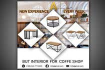 Graphic Design Inscrição do Concurso Nº49 para 3 Banners 1600 x 1600 px - LOFT style,