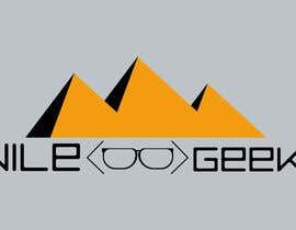 #14 for Design a Logo for NileGeeks startup by malinstoica