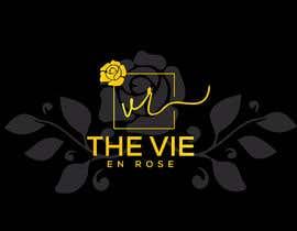 #159 for Design Logo for Luxury Flower Virtual Store by nusrataranishe