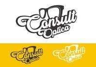 Graphic Design Inscrição do Concurso Nº96 para CONSTRUA UM LOGOTIPO