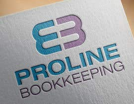 #12 cho Design a Logo for Proline Bookkeeping bởi rangathusith