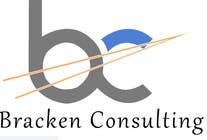 Graphic Design Contest Entry #31 for Logo Design for Bracken Consulting Ltd