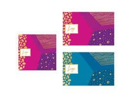 #4 для Graphic design for packaging от eling88