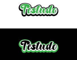 #64 для Design a clothing brand logo for Testudo от TangaFx1