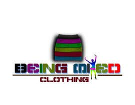 #5 for Design a Logo for a pop colture clothing website by birhanedangew