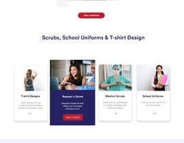#51 for New Website Design AC by professionalerpa