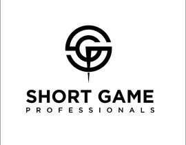 #801 для Create a logo for my new golf company от NSdesigns33
