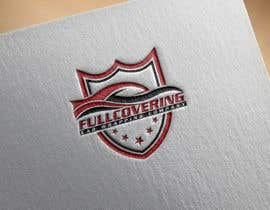 #191 for I need a logo for the leading car wrapping company in Belgium : Fullcovering.com by classydesignbd