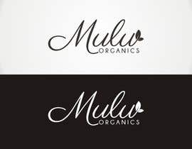 #1 for Create a logo, Business card design and Product Label design by asnpaul84