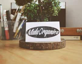 #77 pentru Create a logo, Business card design and Product Label design de către ricardomota