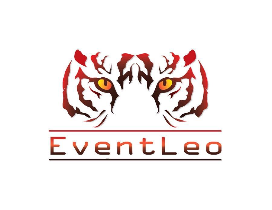 Bài tham dự cuộc thi #85 cho Logo Design for EventLeo
