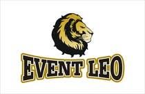 Bài tham dự #161 về Graphic Design cho cuộc thi Logo Design for EventLeo