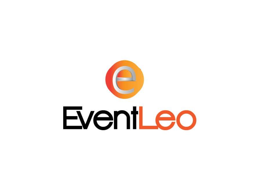 Bài tham dự cuộc thi #17 cho Logo Design for EventLeo