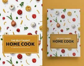 #7 for Need a beautiful ebook cover for my new cookbook (Included  Potential Bonus) by mhoussa