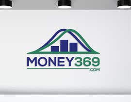 #42 for Create a Logo for Stock Trading Website by ArenaSunny