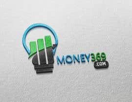 #251 for Create a Logo for Stock Trading Website by gddesigner1