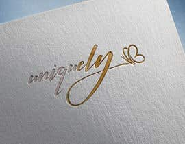 #39 for I need a logo! by izeeshanahmed
