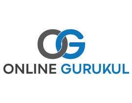 #40 for Logo for OGurukul.com an Online Gurukul + professional website design template by masud38
