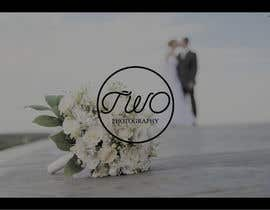 #37 for Design a Logo for Wedding Photographers by giancarlobou