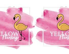 #29 for Yellow Flamingo by batuhanaydn