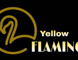 #35 for Yellow Flamingo by Mohamednahi