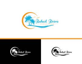 #71 for Redneck Riviera Lifestyle (Logo/Decal) by mahfuzalam19877