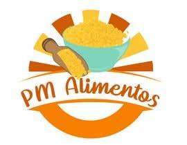 #20 para Crear un diseño Imagotipo con slogan Empresa de Alimentos (Granos Andinos) de abcgabriela