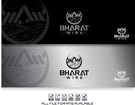 #54 for Logo Design - Wire Mesh Manufacturing Company by alejandrorosario