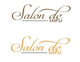 #60 , Design a logo for a beauty salon. - 23/05/2020 06:52 EDT 来自 abbasalikibria