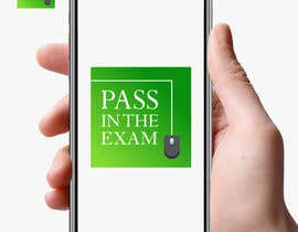 #29 for Android Icon and Log for Examination Board Application by shajibhazra