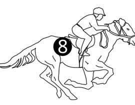 #2 untuk Logo Design oleh samsudinusam5