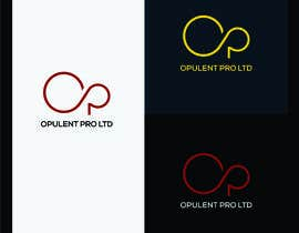 #108 untuk Logo designer oleh misbahfirdous45