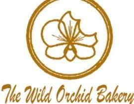 #31 untuk Make a bakery logo oleh Rahat015r