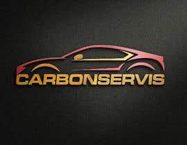 #22 for Logo for new bussines by ziramn3