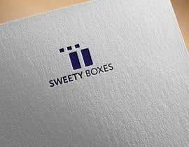 #65 for Design a logo for Sweet website by graphicrivar4