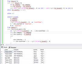 #9 para Small update to SQL query de FreeDeveloperNl