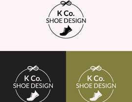 Sohanur3456905님에 의한 Logo Design을(를) 위한 #14