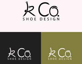 Sohanur3456905님에 의한 Logo Design을(를) 위한 #15