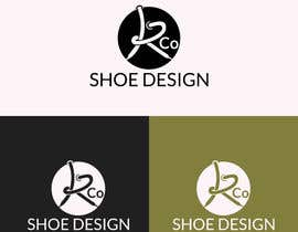#17 for Logo Design by Sohanur3456905