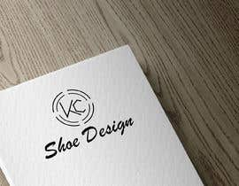 #68 for Logo Design by Spegati