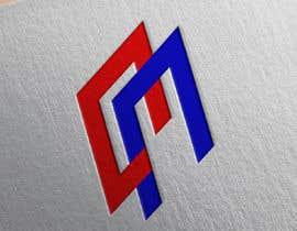 #393 für Logo of my initials. CM or CPM von Mostafiz600