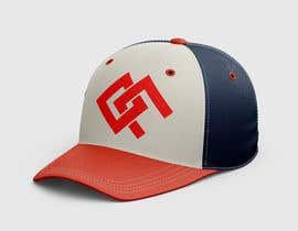 #398 für Logo of my initials. CM or CPM von Mostafiz600