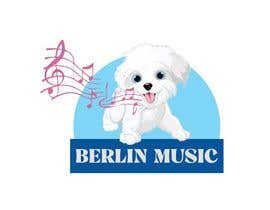 mdmehadihasan031님에 의한 Create Logo For Music Shop을(를) 위한 #24