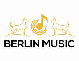 #41 for Create Logo For Music Shop by tanzimakhatun
